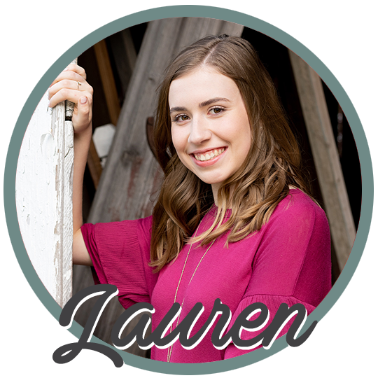 Lauren_2.png