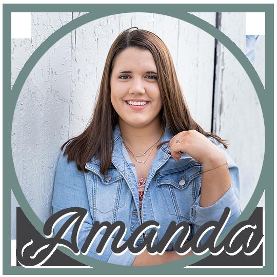 Amanda_2.png