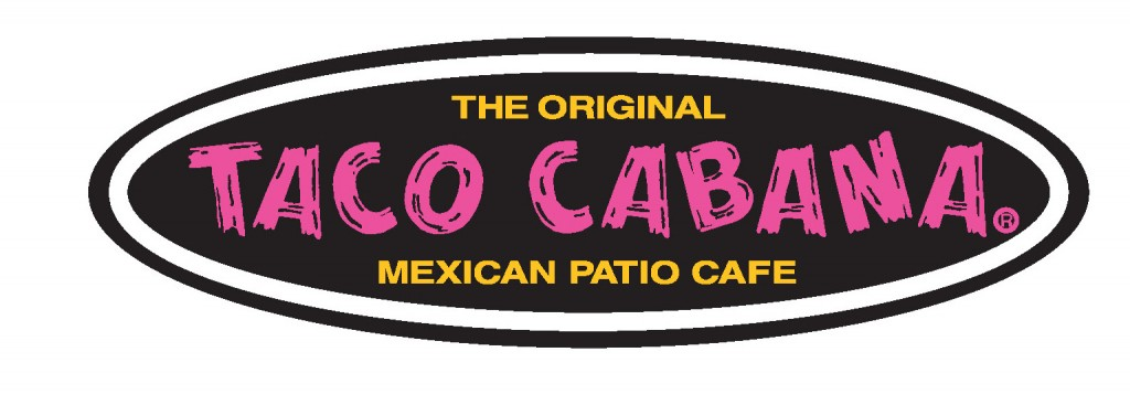 taco-cabana-logo-1024x367.jpg