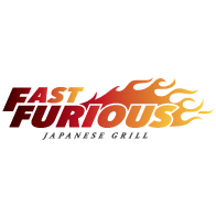 Fast-furious.png