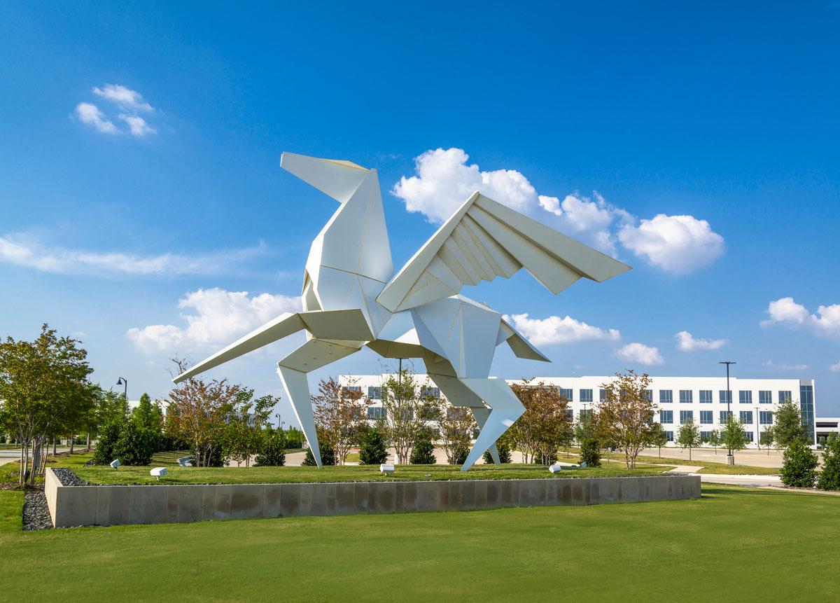 Art & Sculpture
