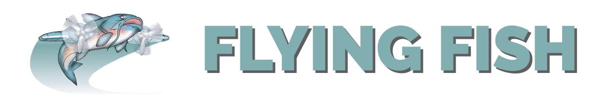 Flying Fish logo.png