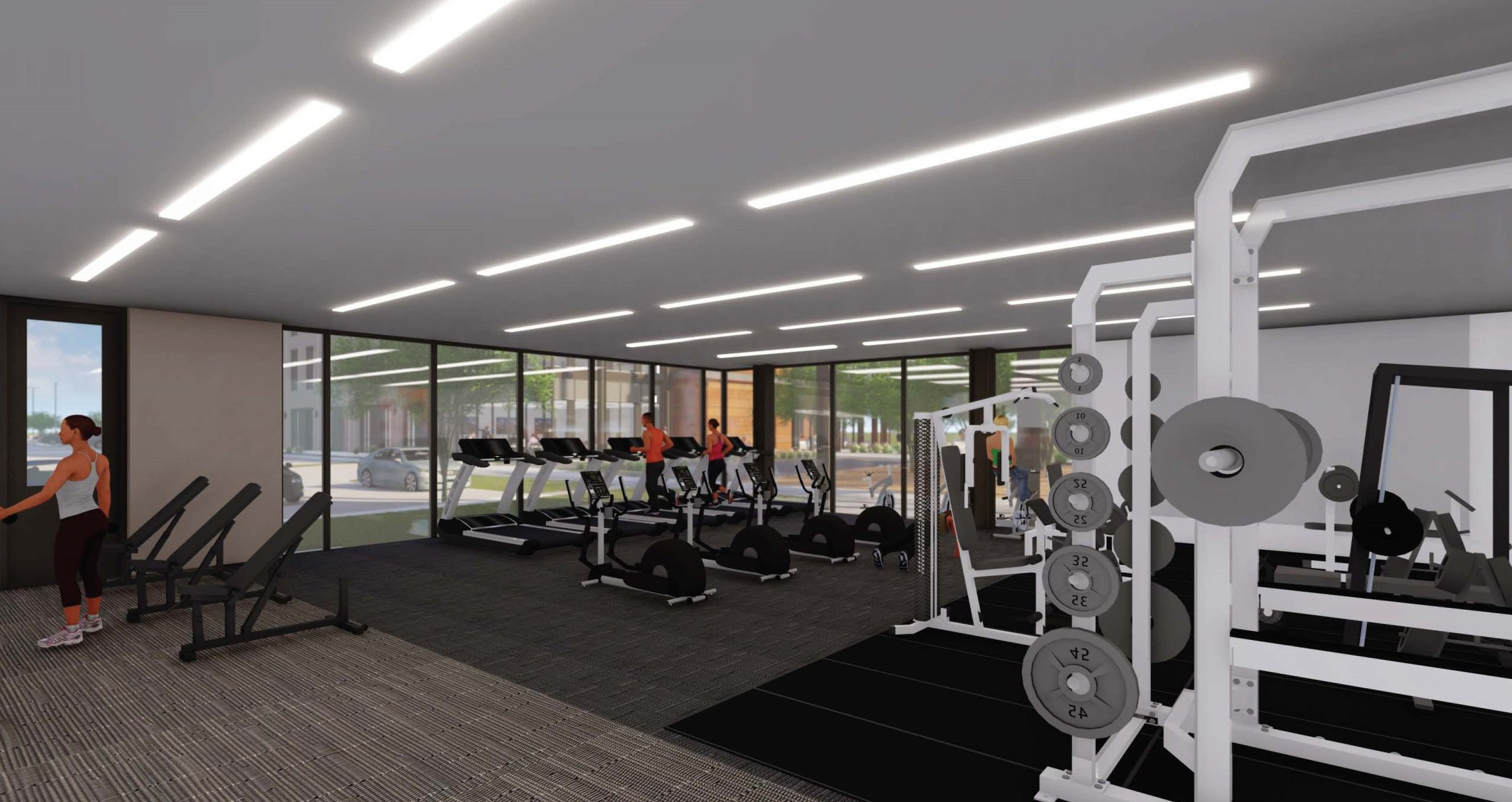 3401 Olympus Blvd-Fitness Center.jpg
