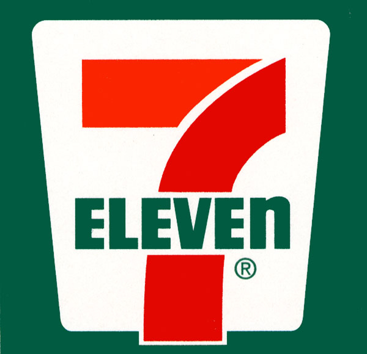 7-elevenlogo-color_hi_res.jpg