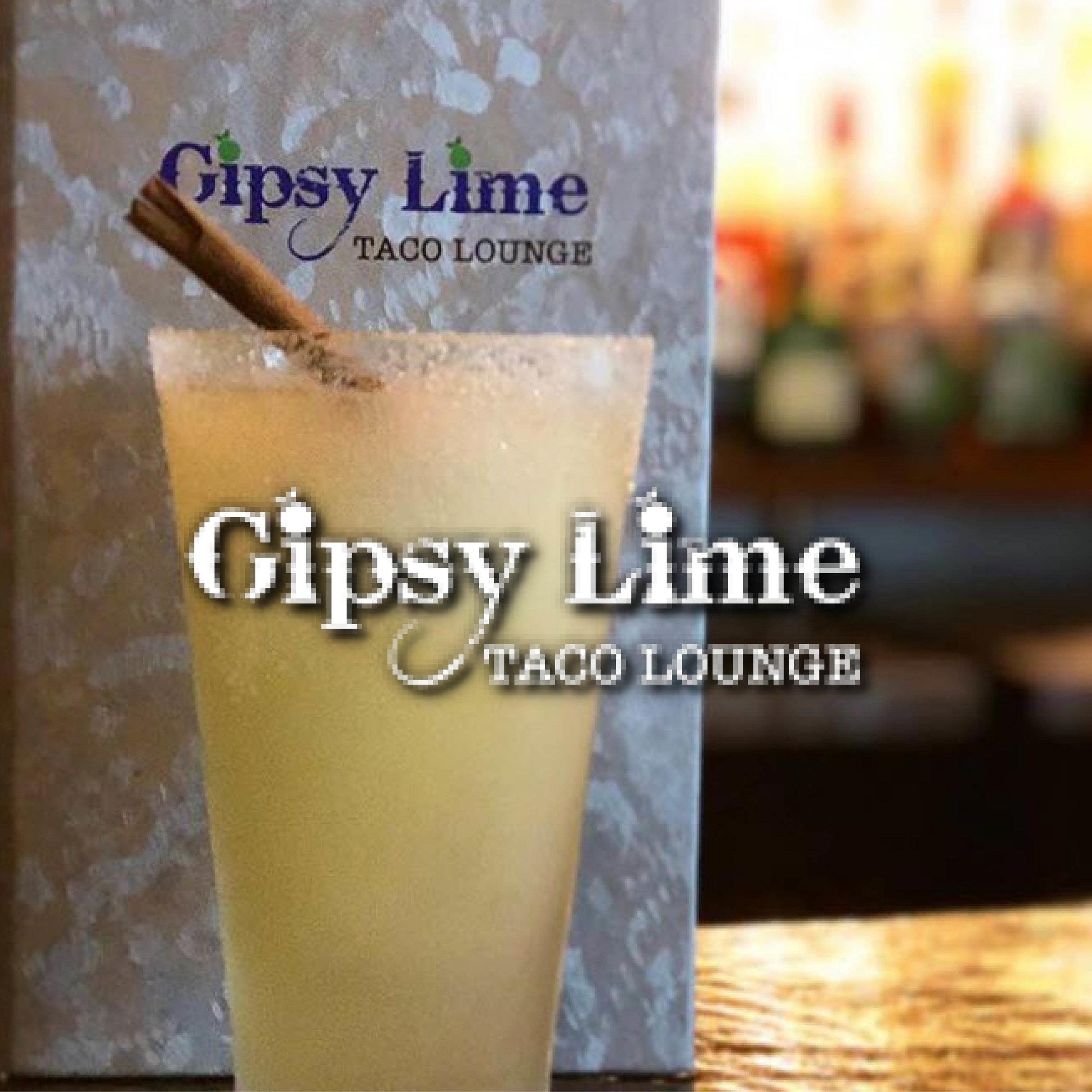 Taco Based Sports Lounge