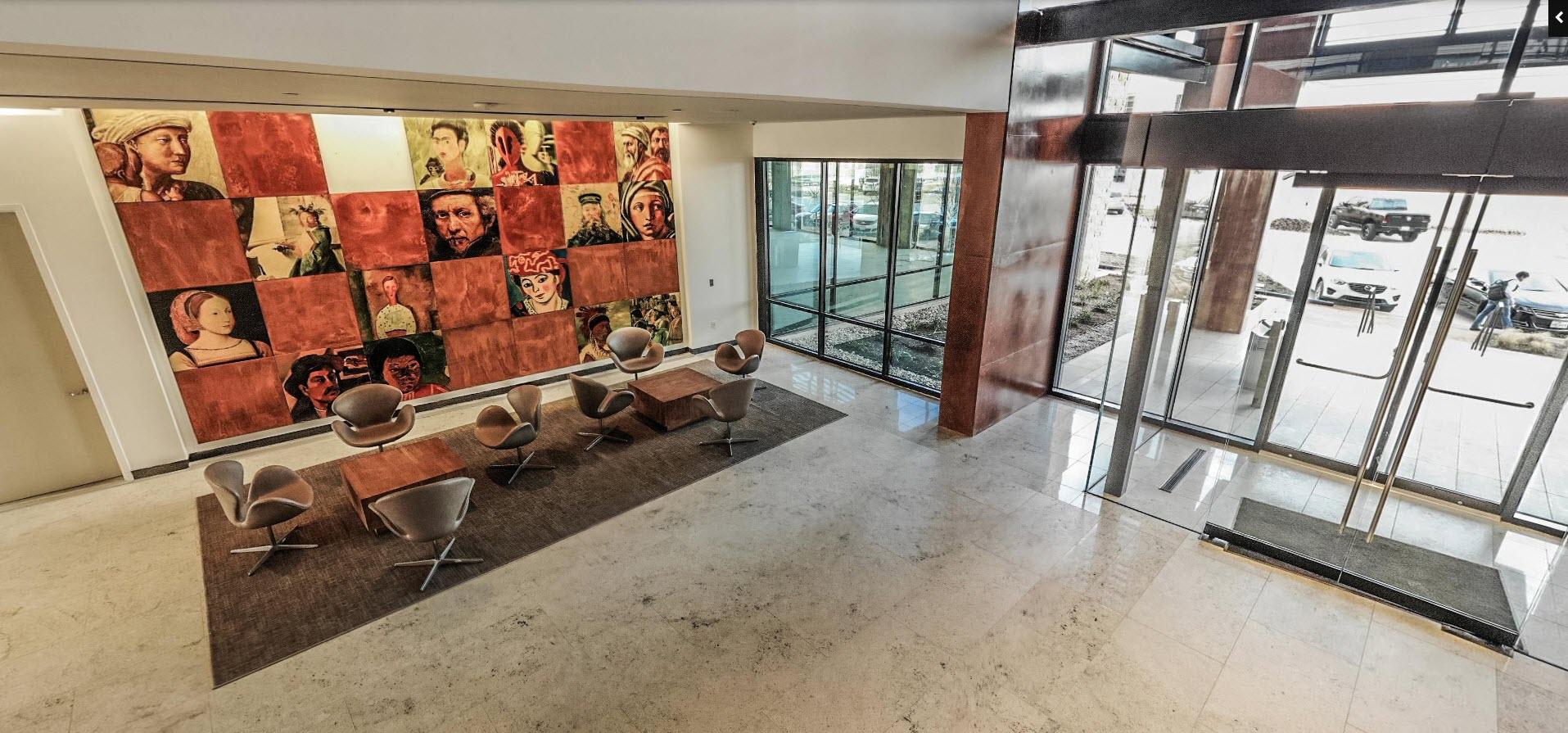 3100-Lobby.jpg