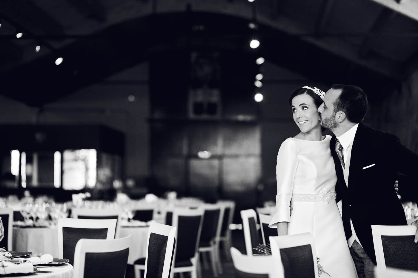 boda raquel guille-hotel eguren ugarte -paganos-alava-ivan castillo fotografia (32).jpg