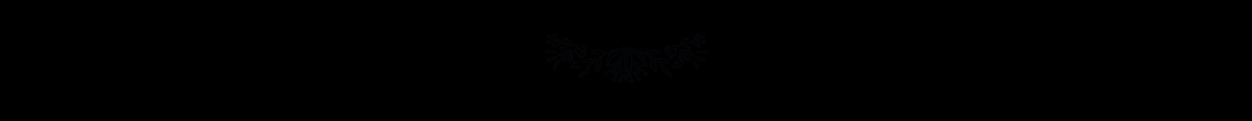 flores web 01-01.png