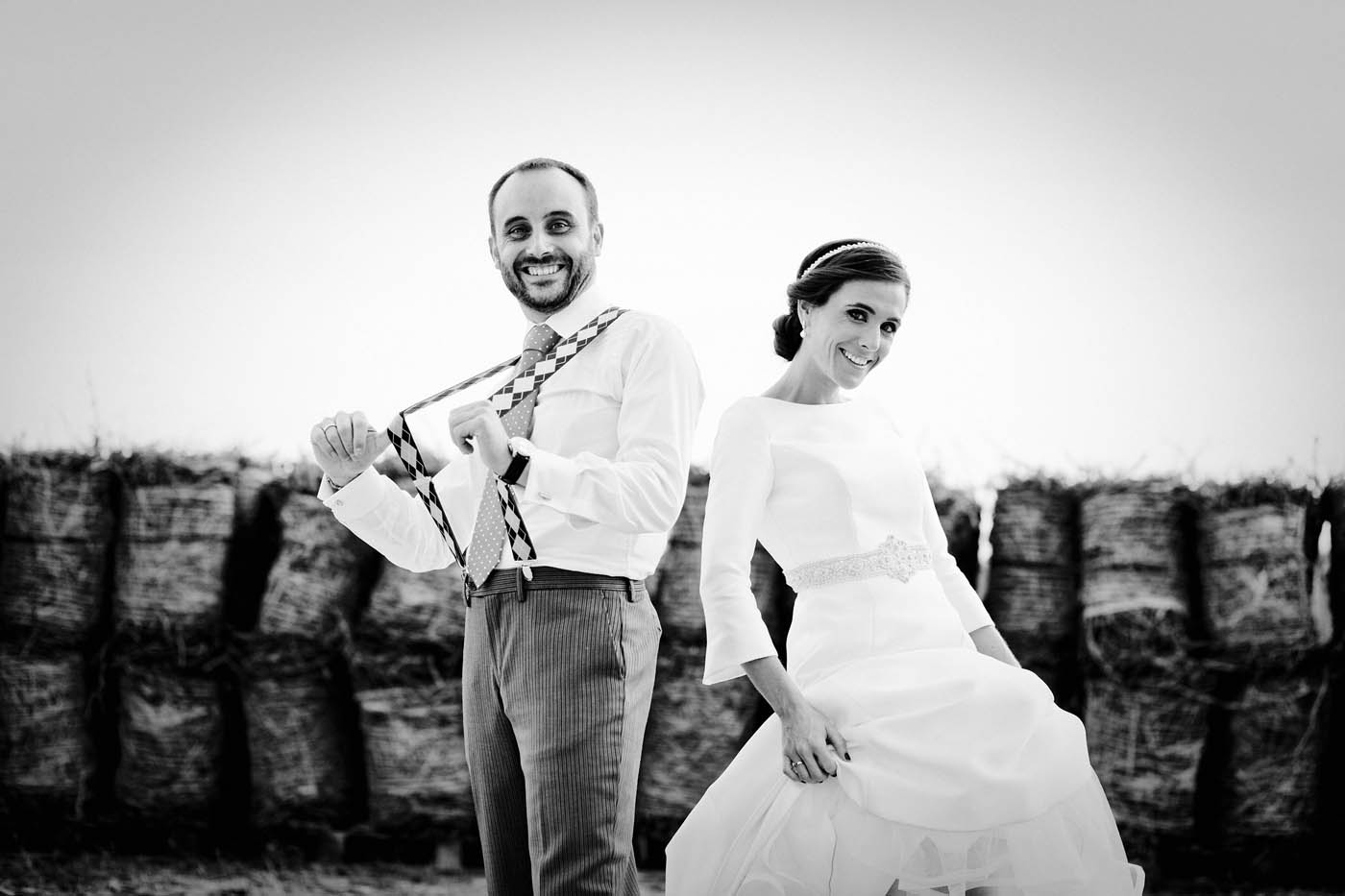 boda raquel guille-hotel eguren ugarte -paganos-alava-ivan castillo fotografia (34).jpg