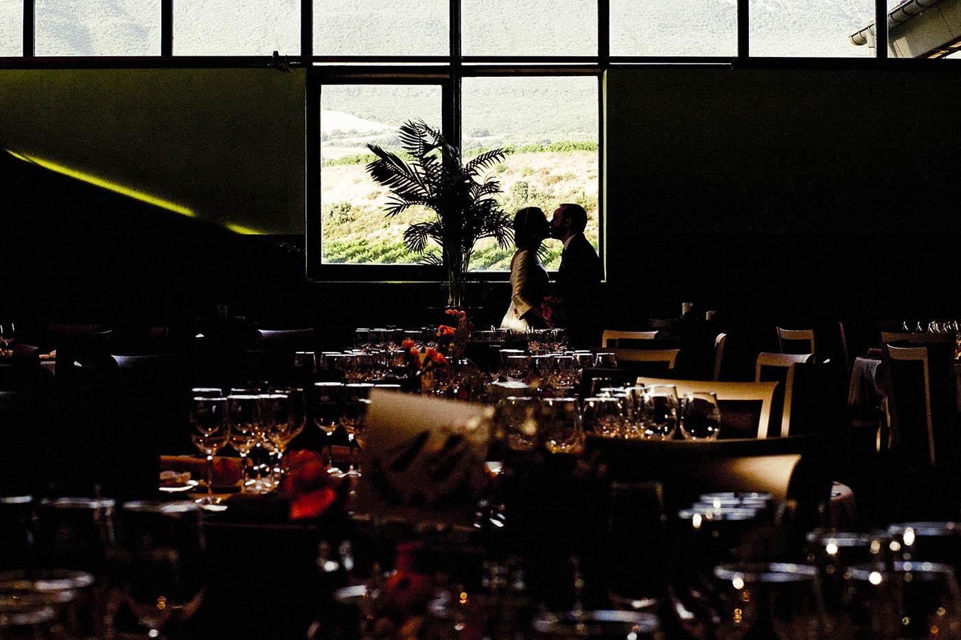 boda raquel guille-hotel eguren ugarte -paganos-alava-ivan castillo fotografia (30).jpg