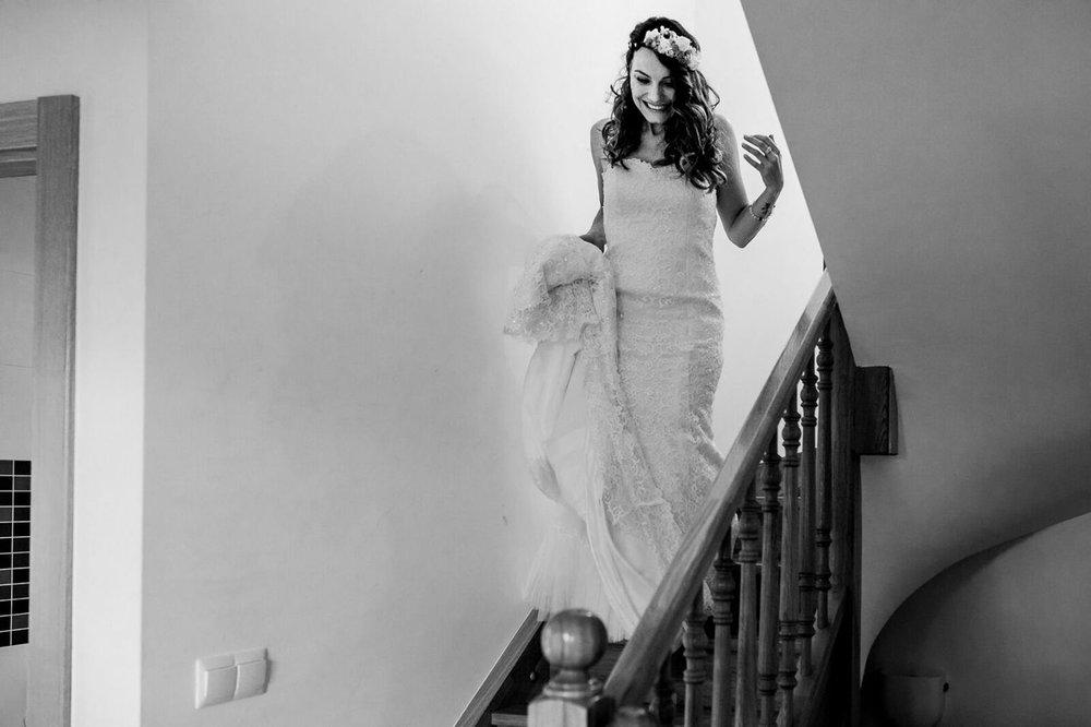 boda-civil-la-rioja