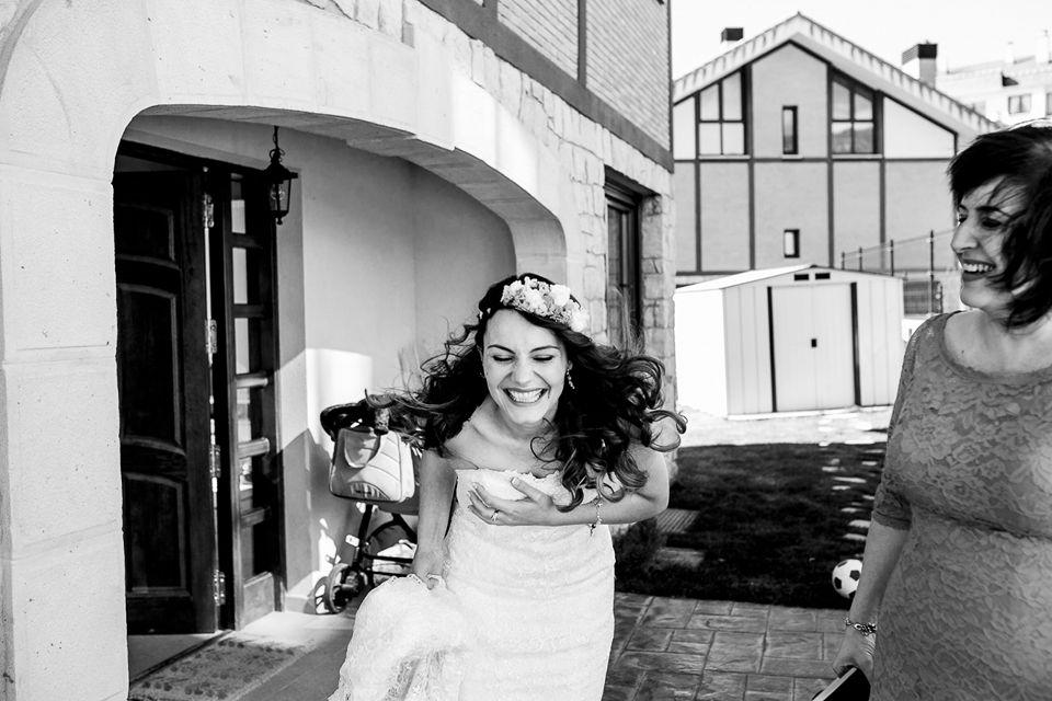 boda-la-rioja