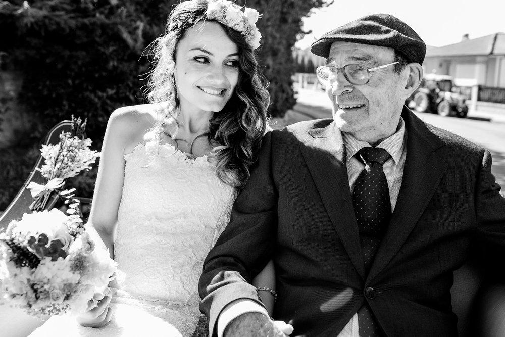 boda-familia