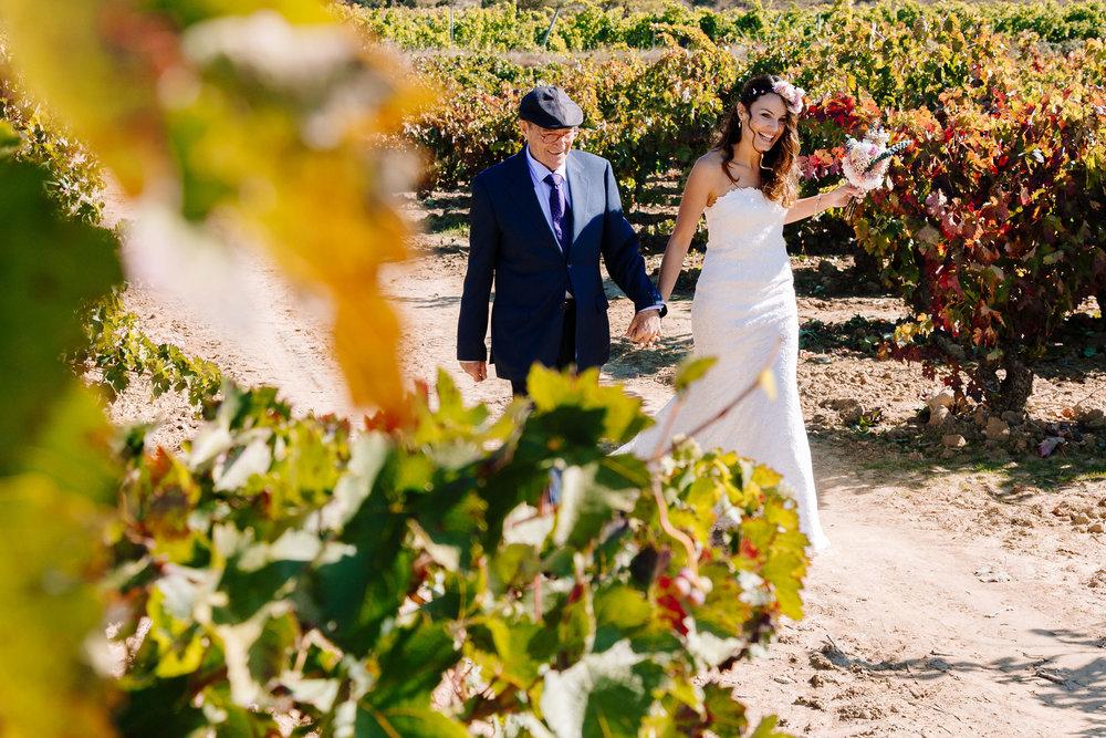 boda-en-los-viñedos