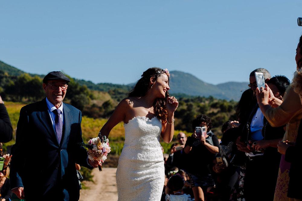 bodas-naturaleza