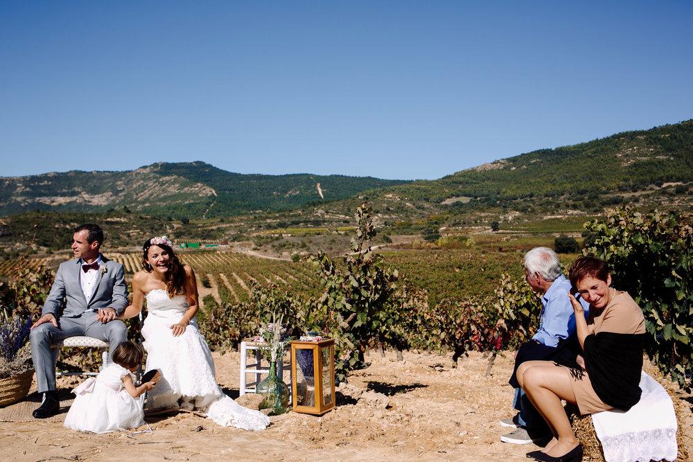 bodas-en-el-campo