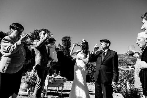 bodas-brindar