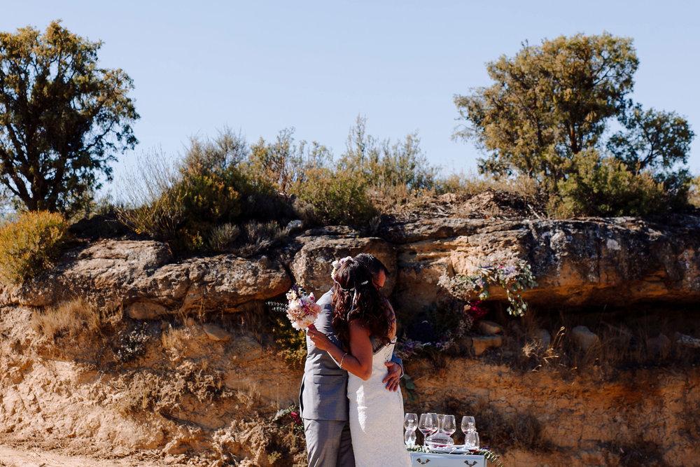 bodas-abrazo