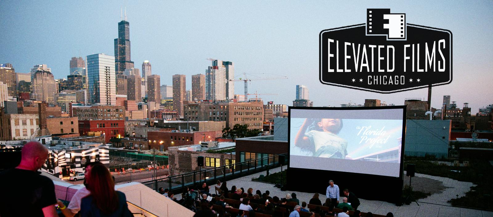 ElevatedFilms-Banner.png