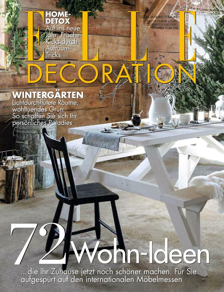 Elle decor cover.jpg