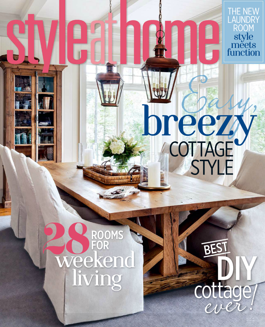 August 2015 Style at Home cover.jpg