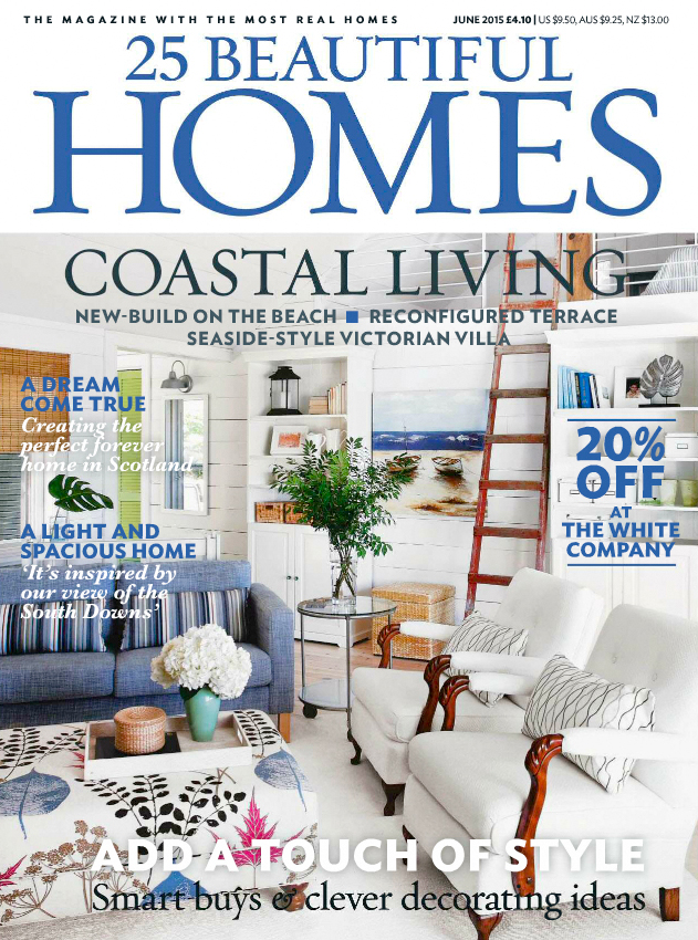25 Beautiful Home June 2015.jpg
