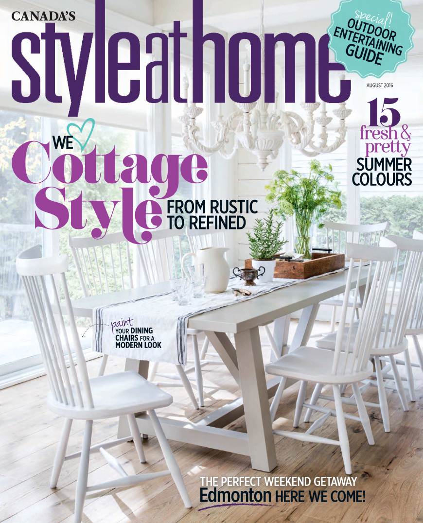 Style at Home Lidia Cover.png
