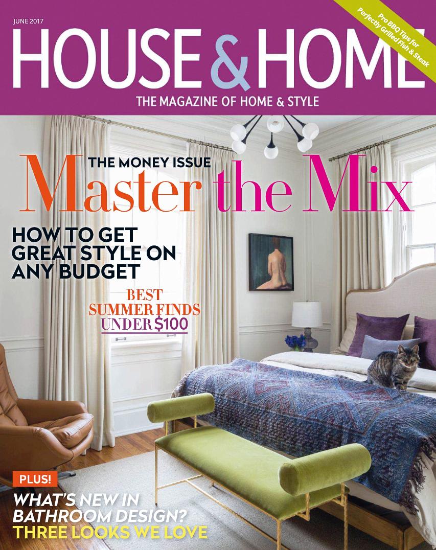H&H Cover June.jpg