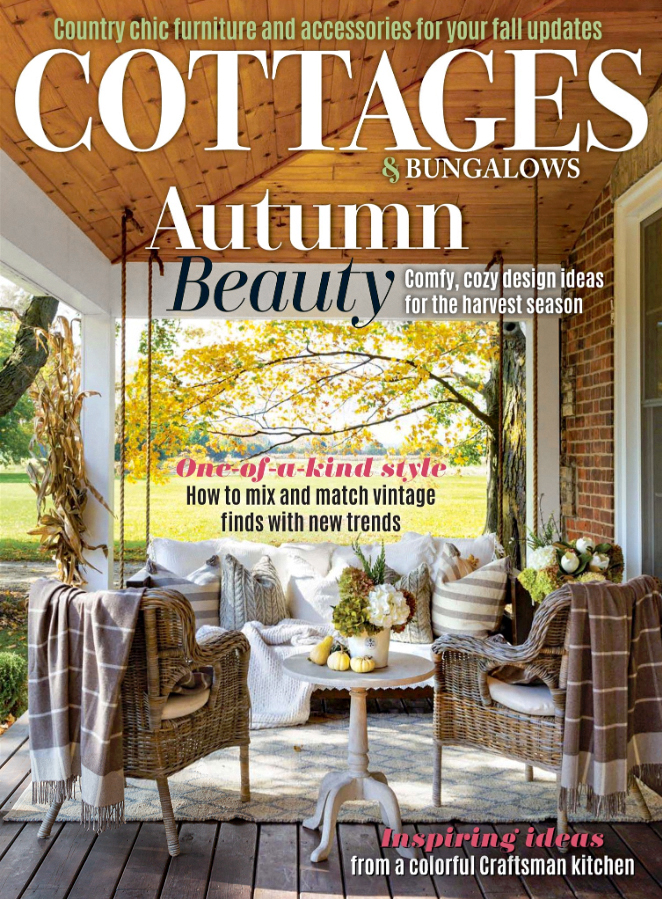 October 2019 C&B cover 1C.jpg