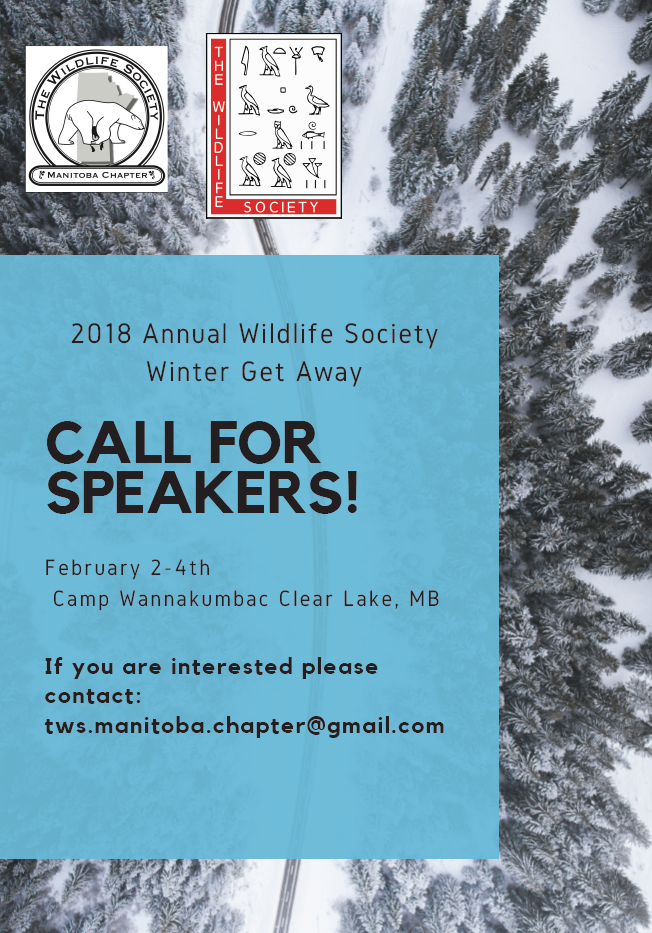 2018 Getaway Call for Speakers.png