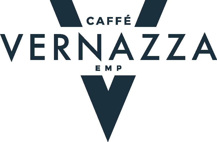 vernazza-logo.png