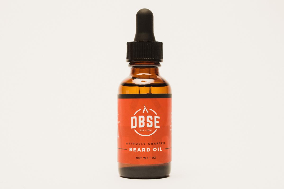 beard-oil.jpg