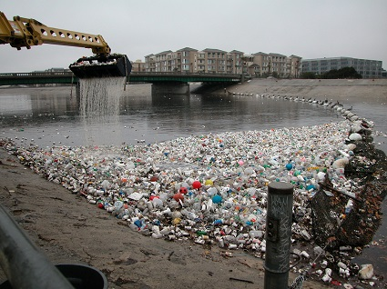 trash pollution.jpg