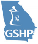 Georgia Society of Health-System Pharmacists