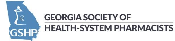 Georgia Society ofHealth-System Pharmacists -