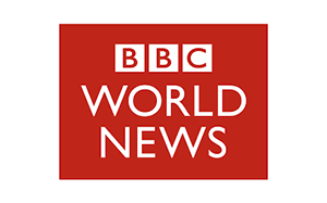 Nina Ansary on BBC World News