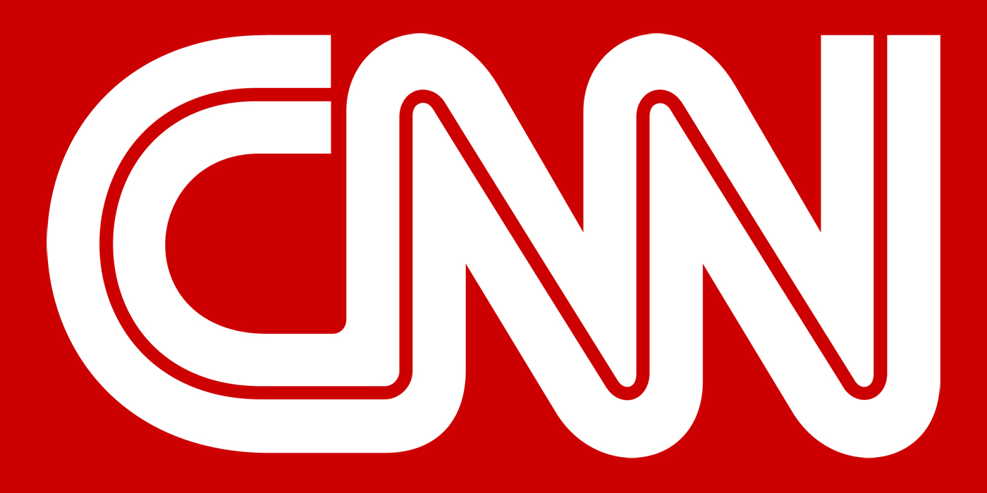 Colors-CNN-Logo.jpg