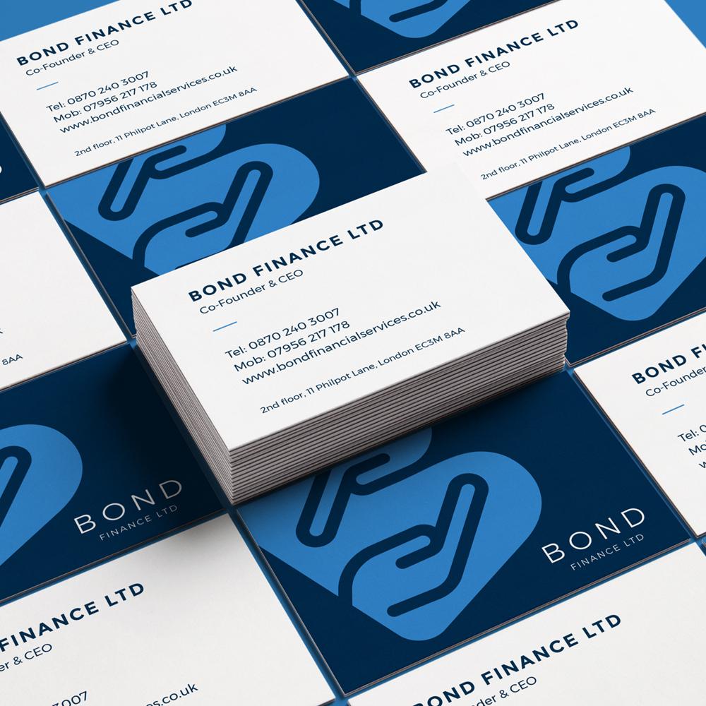bond finance branding.jpg