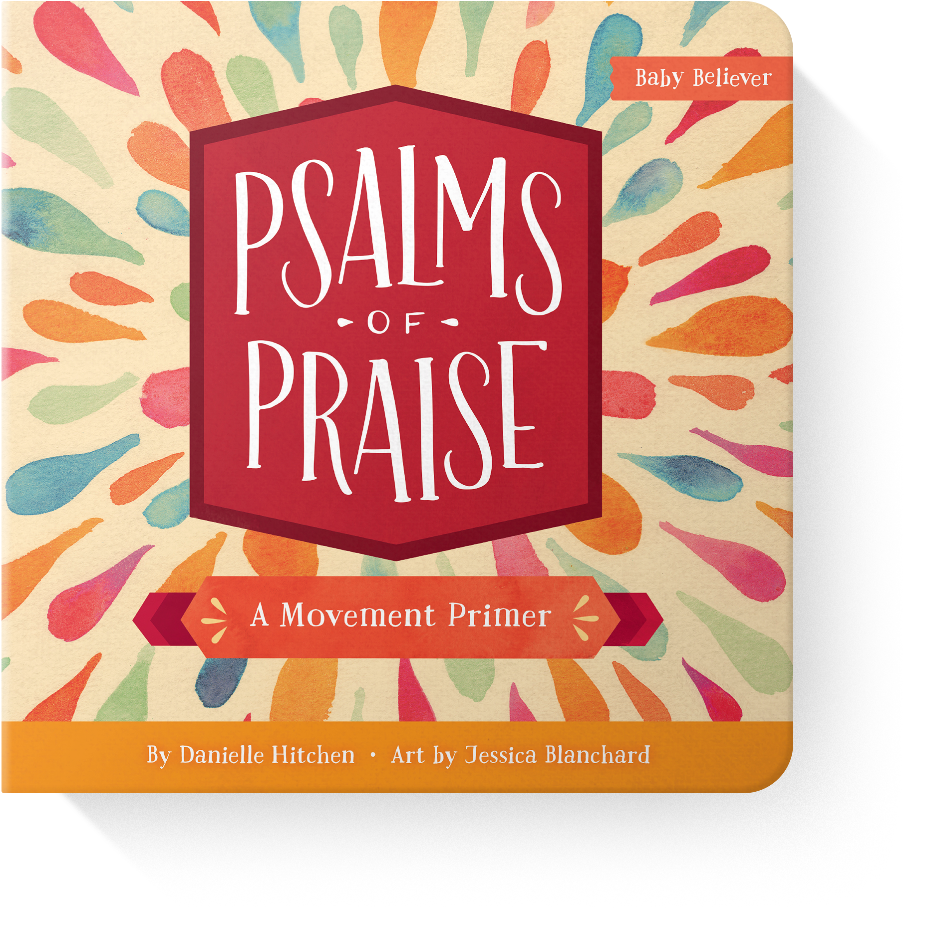 PsalmsofPraiseCover-Bookpage.png