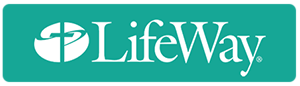 Lifeway-Rollover.png