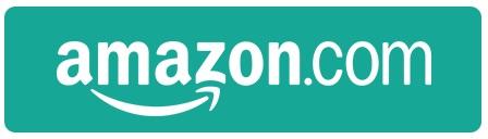 Amazon-Rollover JPG.jpg