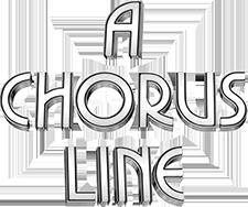 A Chorus Line Broadway