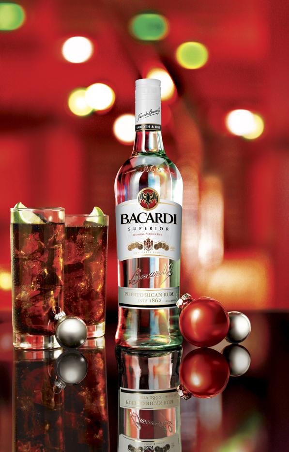 Geoff_Cardin_Portfolio_Drink_Bacardi_Holiday.jpg