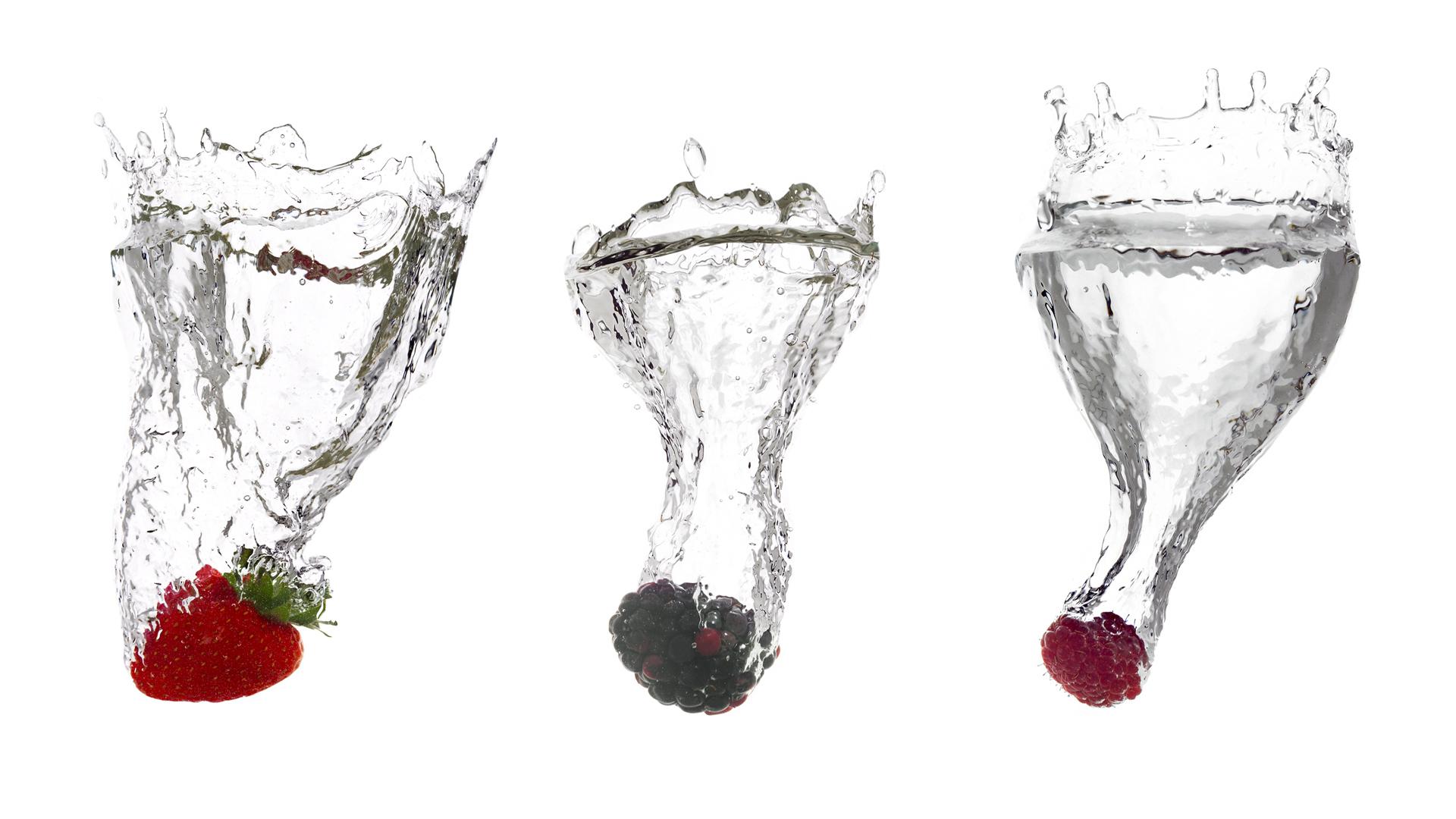 Geoff_Cardin_Portfolio_Drink_Berry_Splash.jpg