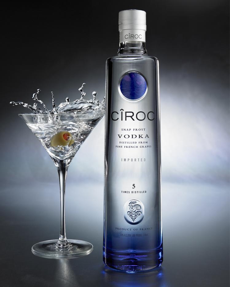 Geoff_Cardin_Portfolio_Drink_Ciroc_Splash.jpg