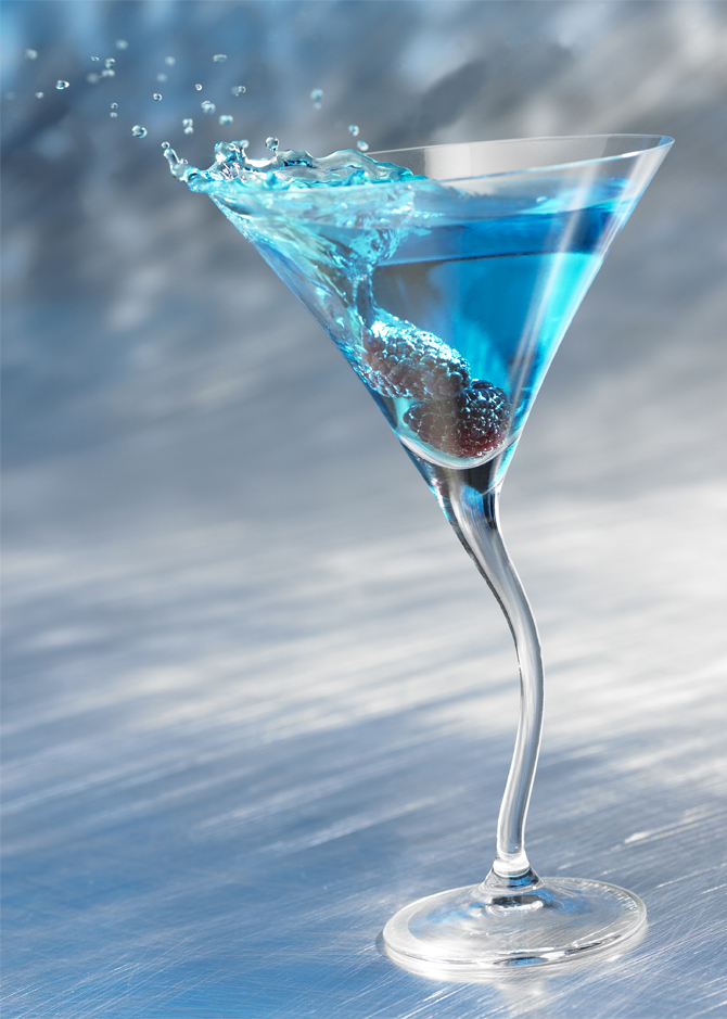 Geoff_Cardin_Portfolio_Drink_Ras_Splash.jpg