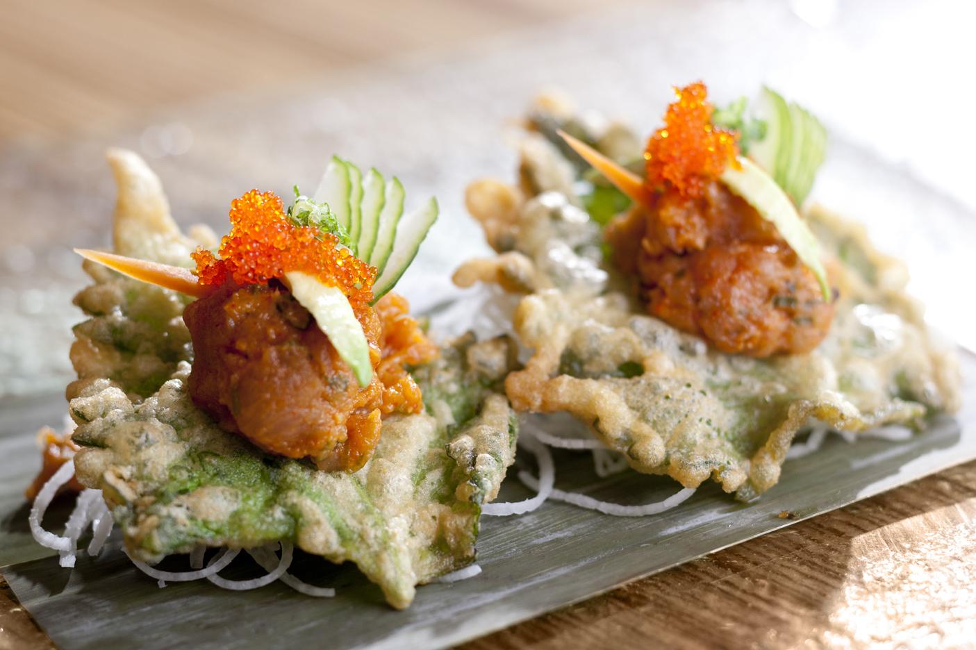 Geoff_Cardin_Food_Japanese_Natchos.jpg