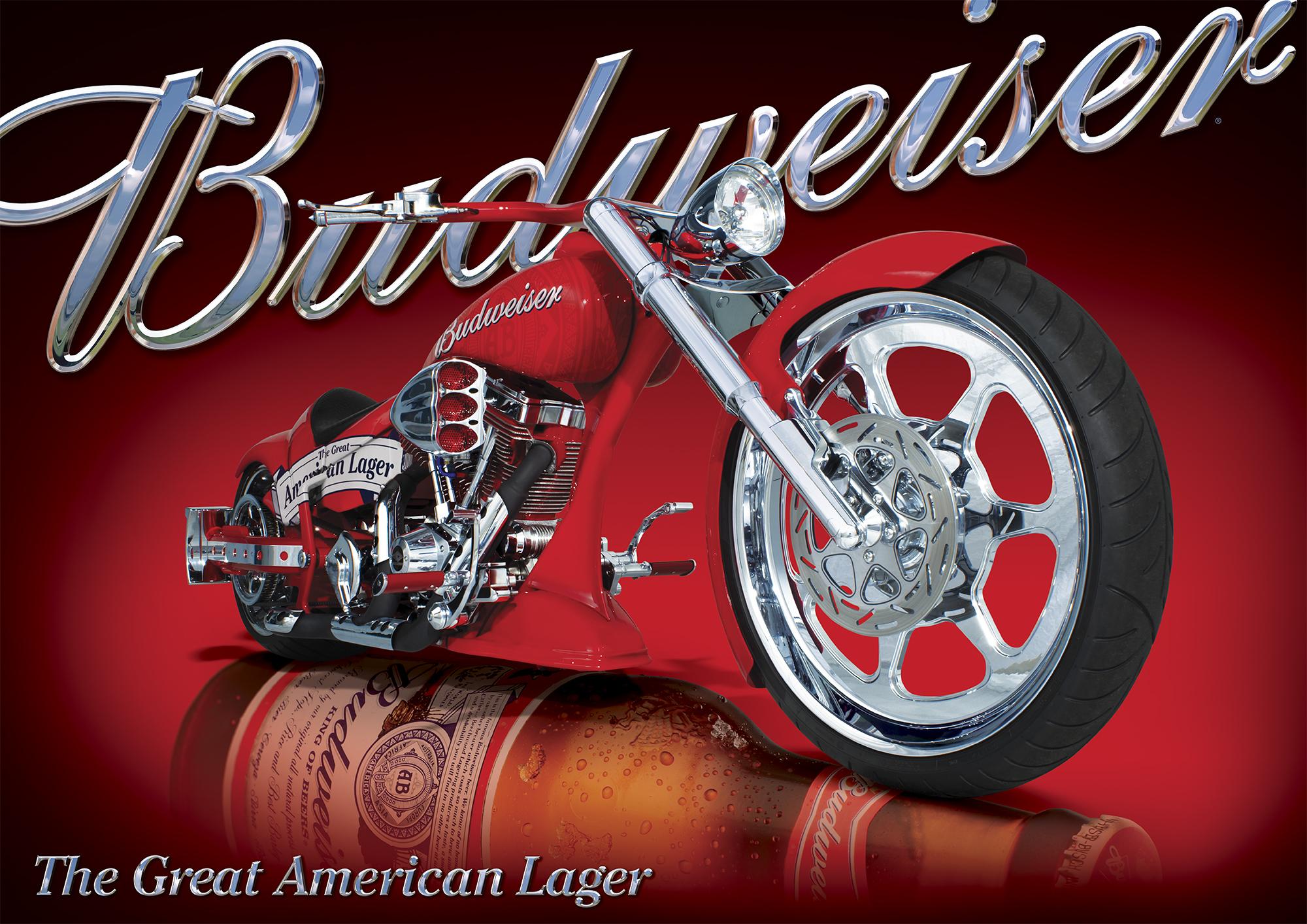 12230 BudMtrPoster_national-btl-flt.jpg