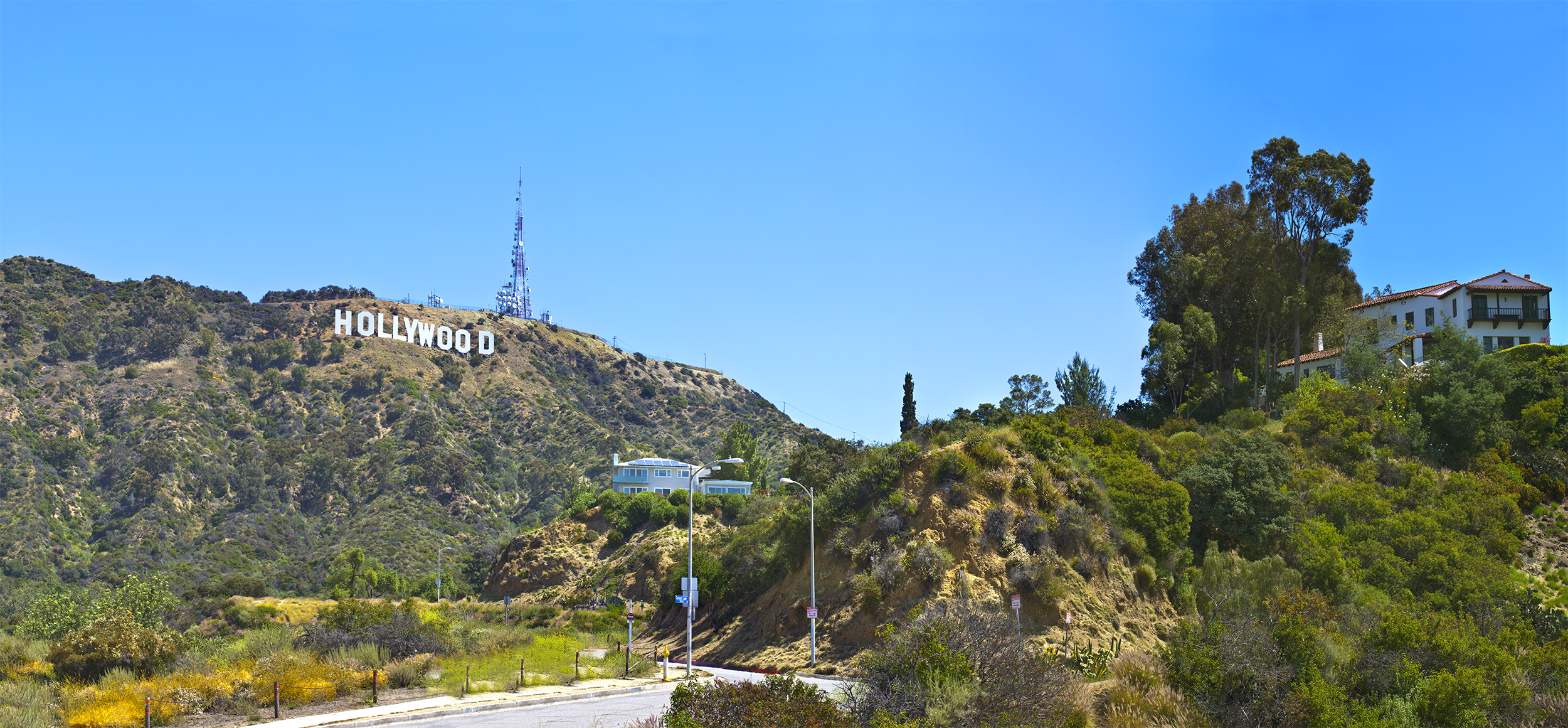 Hollywood_Pano.jpg