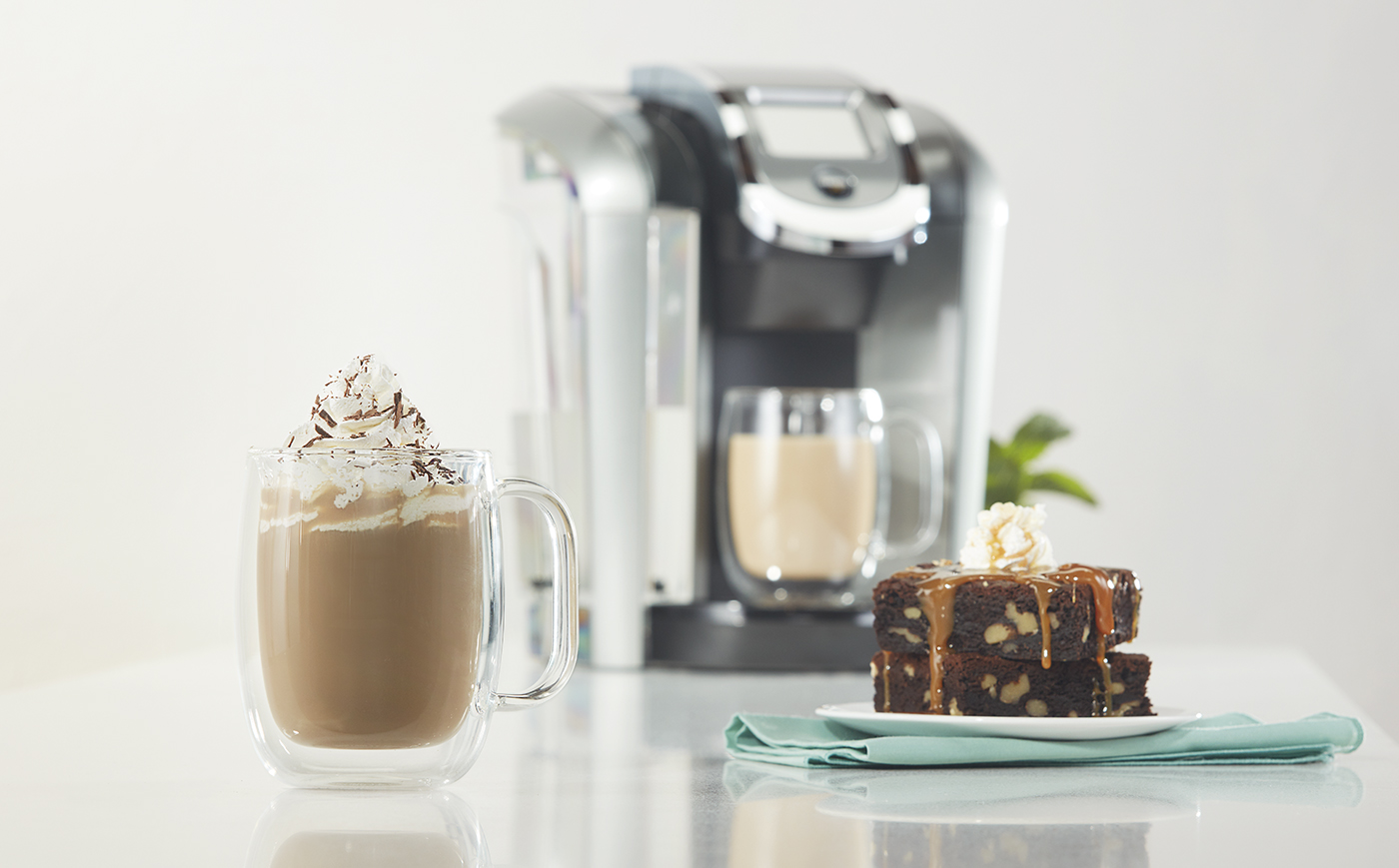 Geoff_Cardin_gourmetcoffee.jpg